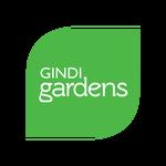 גינדי גרדנס קרית האומנים מצליח