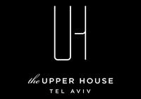 The Upper House Tel-Aviv