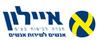 לוגו חברה
