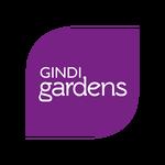 גינדי גרדנס ב' קרית האומנים מצליח