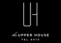 The Upper House Tel-Aviv